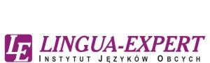 Lingua-Expert